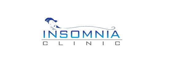insomnia3